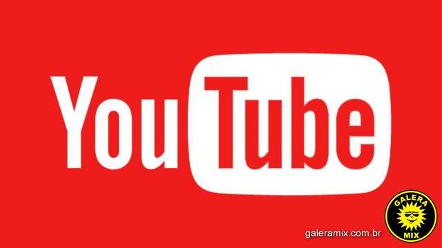 Youtube lana tv online e entra na briga com a tv a cabo e netflix a briga pelo mercado consumidor de tv paga acaba de ganhar mais um potencial concorrente o youtube tv servio de streaming do google que deve iniciar suas stopboris Images