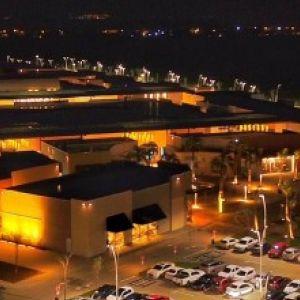 256879a6ec Porto Belo Outlet Premium promove eventos culturais gratuitos para os  clientes - Galera Mix